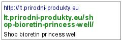 http://lt.prirodni-produkty.eu/shop-bioretin-princess-well/