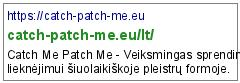 https://catch-patch-me.eu/lt/